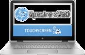 HP Spectre x360 15-ap012dx (T6T09UA)