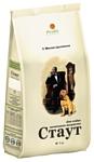 Stout Для собак почтенного возраста (0.5 кг)