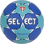 Select Mundo (2 размер, синий)