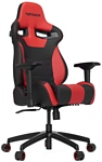 Vertagear SL4000 (черный/красный)