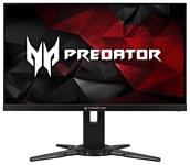 Acer Predator XB252Qbmiprz