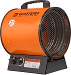 Ecoterm EHR-06/3C