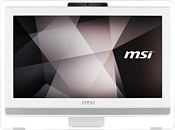 MSI Pro 20ET 4BW-083RU