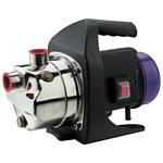 Termica Comfortline AGP 60 inox