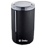 DELTA DL-099K