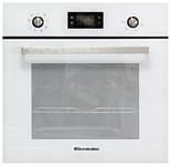Electronicsdeluxe 6009.03эшв-022