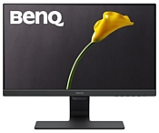 BenQ GW2280E