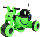 RiverToys HL300 (зеленый)