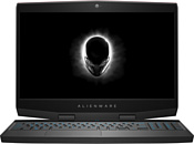 Dell Alienware M15-5522