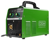 DGM PROMIG-252E