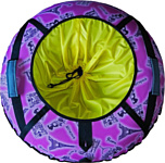 Vimpex Sport T105 (фиолетовый)
