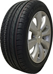 Mirage MR-HP172 245/45 R20 99Y