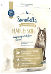 Bosch (0.4 кг) Sanabelle Hair & Skin