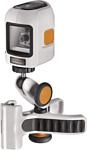 Laserliner SmartCross-Laser Set