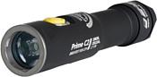 Armytek Prime C2 Pro v3 XHP35 (теплый свет)