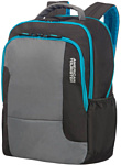 American Tourister Urban Groove (24G-09001)