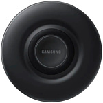 Samsung EP-P3105TBRGRU