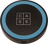 Case 7187 (синий)
