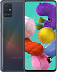 Samsung Galaxy A51 SM-A515F/DS 4/64GB