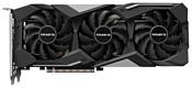 GIGABYTE Radeon RX 5500 XT 8192Mb GAMING OC (GV-R55XTGAMING OC-8GD)