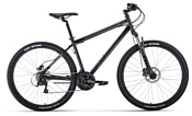 FORWARD Sporting 27.5 3.0 Disc (2020)