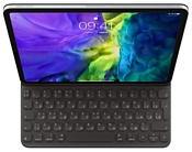 "Apple Smart Keyboard Folio для iPad Pro 11"" (2020)"