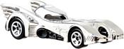 Hot Wheels Batman Batmobile GDG83