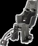 Bobike Exclusive Maxi 1P Frame (серый)