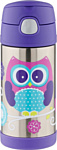 Thermos F4016OW