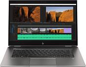 HP ZBook Studio G5 (8JM06EA)