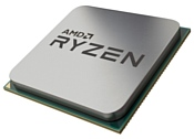 AMD Ryzen 3 3200GE