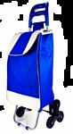 MonAmi 303 (синий)