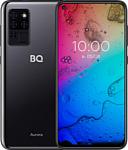 BQ BQ-6430L Aurora