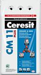 Ceresit CM 11 Plus (5 кг)