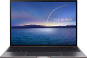 ASUS ZenBook S UX393EA-HK001T