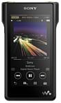 Sony NW-WM1 128 GB