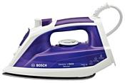 Bosch TDA 1024110