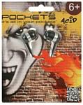 Pockets Acid