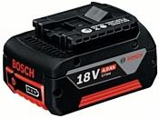Bosch GBA 18 V 4,0 Ah M-C (1600Z00038)