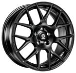 OZ Racing Procorsa 7.5x17/5x115 D70.2 ET40 MDT