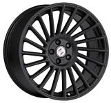 Etabeta VENTi R 10.5x20/5x112 D78.1 ET25 Black