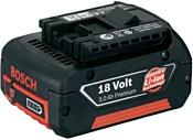 Bosch 18 V 3 Ah (2607336236)