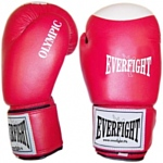 Everfight Olympic EBG-524