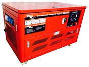 RedVerg RD-G18000E3