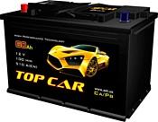 Top Car 6CT-60 L (60Ah)