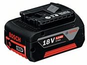 Bosch 18 V 5 Ah (1600A002U5)