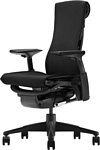 Herman Miller Embody Rhythm Black
