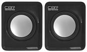 CBR CMS 90