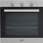 Hotpoint-Ariston FA3 230 H IX
