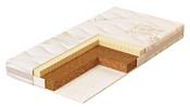 Плитекс Bamboo Comfort 60x119 (ББ-01/1)
